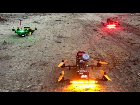 Promotion ar drone power edition, avis drone moteur thermique