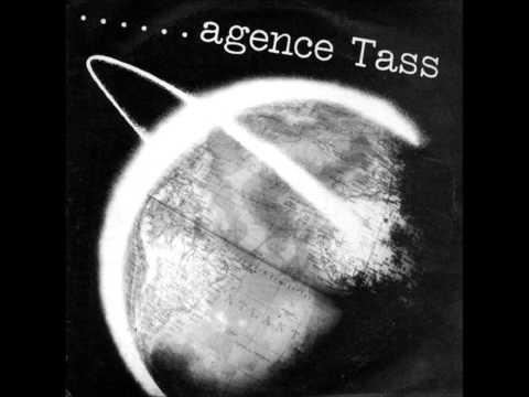 AGENCE TASS   Chocorêve