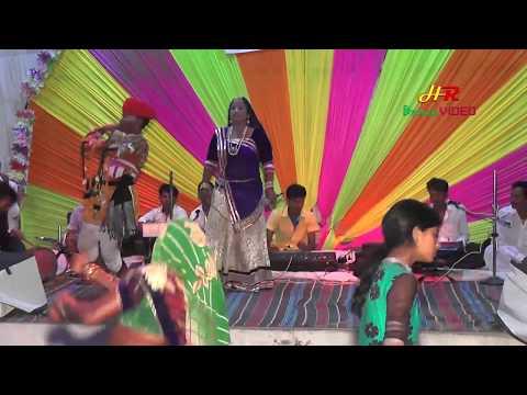 Kanchan Sapera Video Song || कंचन सपेरा भजन || Rajasthani Song || Kanchan Sapera Dance