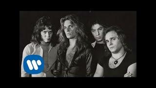 Van Halen - The Japanese Singles 1978-1984 (Official Trailer)