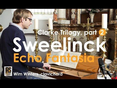 j.p.sweelinck-::-echo-fantasia-::-wim-winters-clavichord