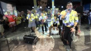 Baixar Sodrepara Festival do Carimbó de Marapanim VIII