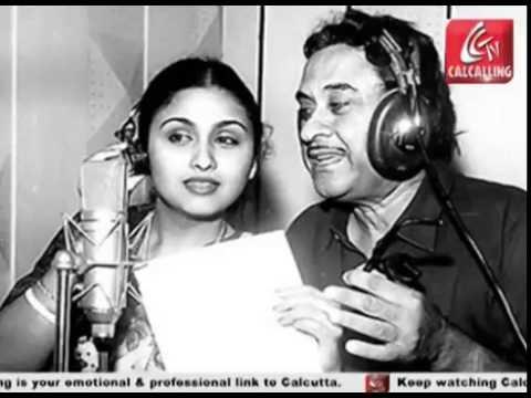 A Tribute on Kishore Kumar's 87th Birth Anniversary