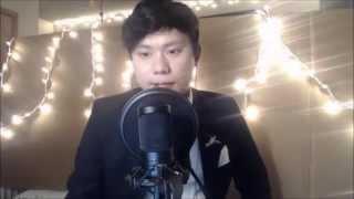 Hmong Cover Ni Zen Me Shou - Teresa Teng