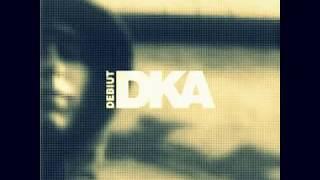 DKA - Pamiętam o Tobie Weroniko (2003 rok)