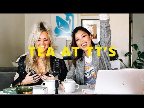 becoming-an-influencer,-body-image,-+-love-with-anna-grace-newell-/-tea-at-tt's-/-episode-1