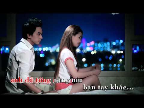 Tinh yeu cuoi cung_Karaoke (full beat)