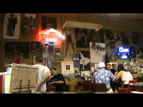 Casino yuma arizona international casino club brighton