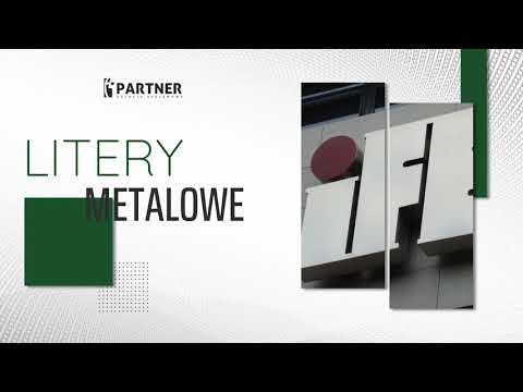 Agencja reklamowa Łódź