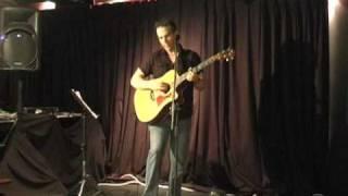 My Life - Billy Joel by Paul Winn