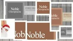 Noble Chiropractic Totnes & Exeter