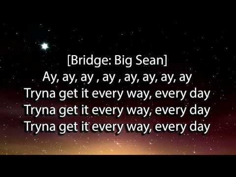 common---diamonds-ft-big-sean-lyrics