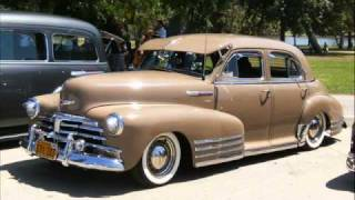 another great cruizin classic from the archieves.