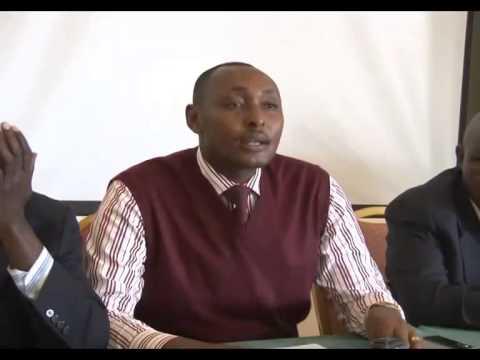 UGANDA TRADERS IN SOUTH SUDAN:BY KABBALE IVAN ELVIS