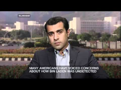 Inside Story: US-Pak relations after bin Laden's death