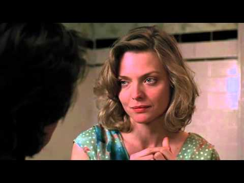 """Best scene from """"Frankie and Johnny (1991)"""""""