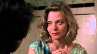 "Video Best scene from ""Frankie and Johnny (1991)"" download MP3, 3GP, MP4, WEBM, AVI, FLV Agustus 2018"