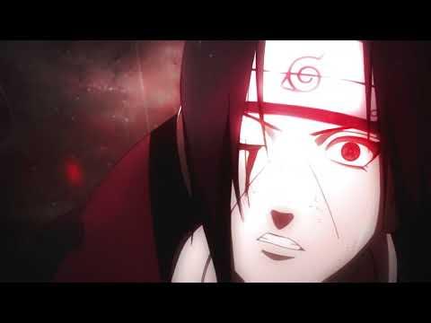 Edit itachi et sasuke sad😢😖😫