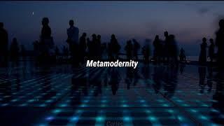 Vansire - Metamodernity//Sub.Español