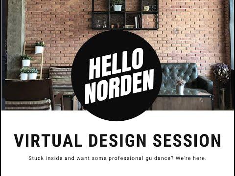 affordable-virtual-interior-design-service---covid-19
