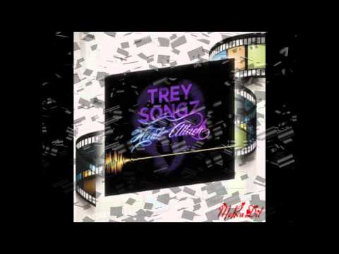 Trey Songz - Heart Attack [Jersey Club] Dj Myy X DeeJay Kilo X KushCannon