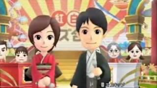 NHK紅白 youtube Youtubeチャンネル登録しませんか! ⇒https://www.y...