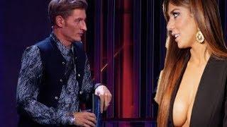 Анна Седакова отжигает на шоу Имровизация