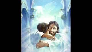 Открытое небо-Ты запомни, через жертву Иисуса Христа
