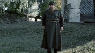 Монах и бес - Искушение настоятеля