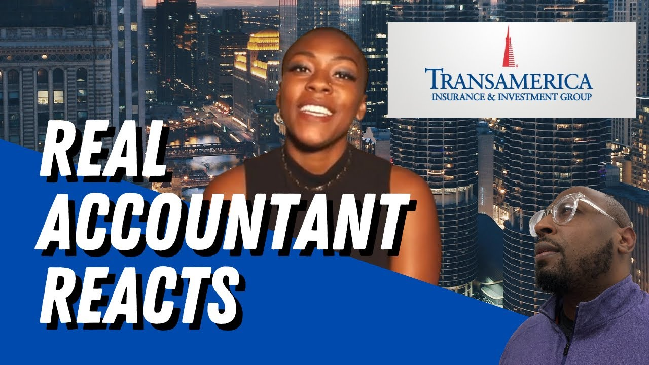 Download Real Accountant Reacts - Transamerica is a Scam (10 reasons why)