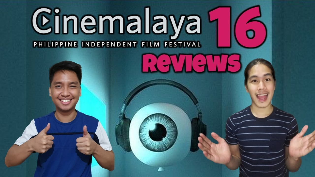 6th Cinemalaya Independent Film Festival