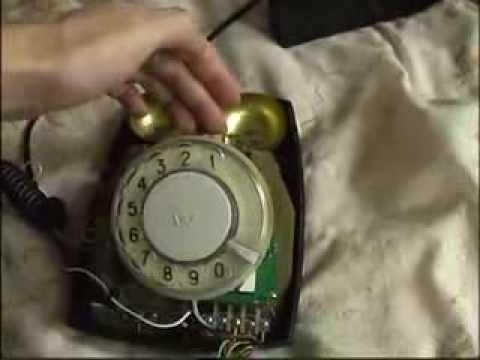 GSM СССР (Atmega8+SIM300)