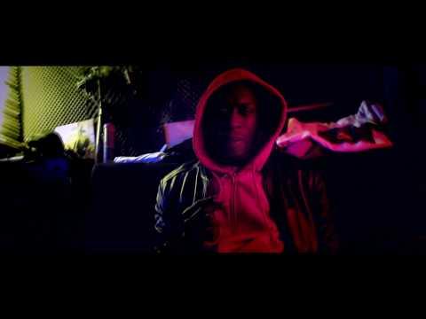 Youtube: 😺 TREIZEIGHT«Dis-leur» feat JOE LUCAZZ & GIO (Prod Lebowski)