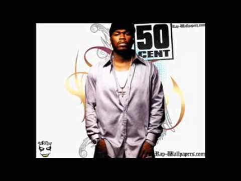 50 Cent - Bitch What You Know About (Ft. Young Buck & Spider Loc)