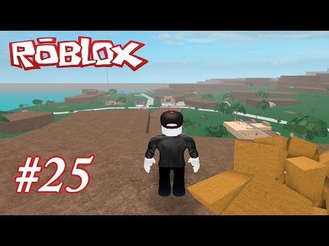 Roblox ▶ Holzfäller Tycoon 2 - Lumber Tycoon 2 - #25 - Alternative Gold Route - German Deutsch