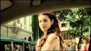 Solamente Julia, estreno marzo en TVN