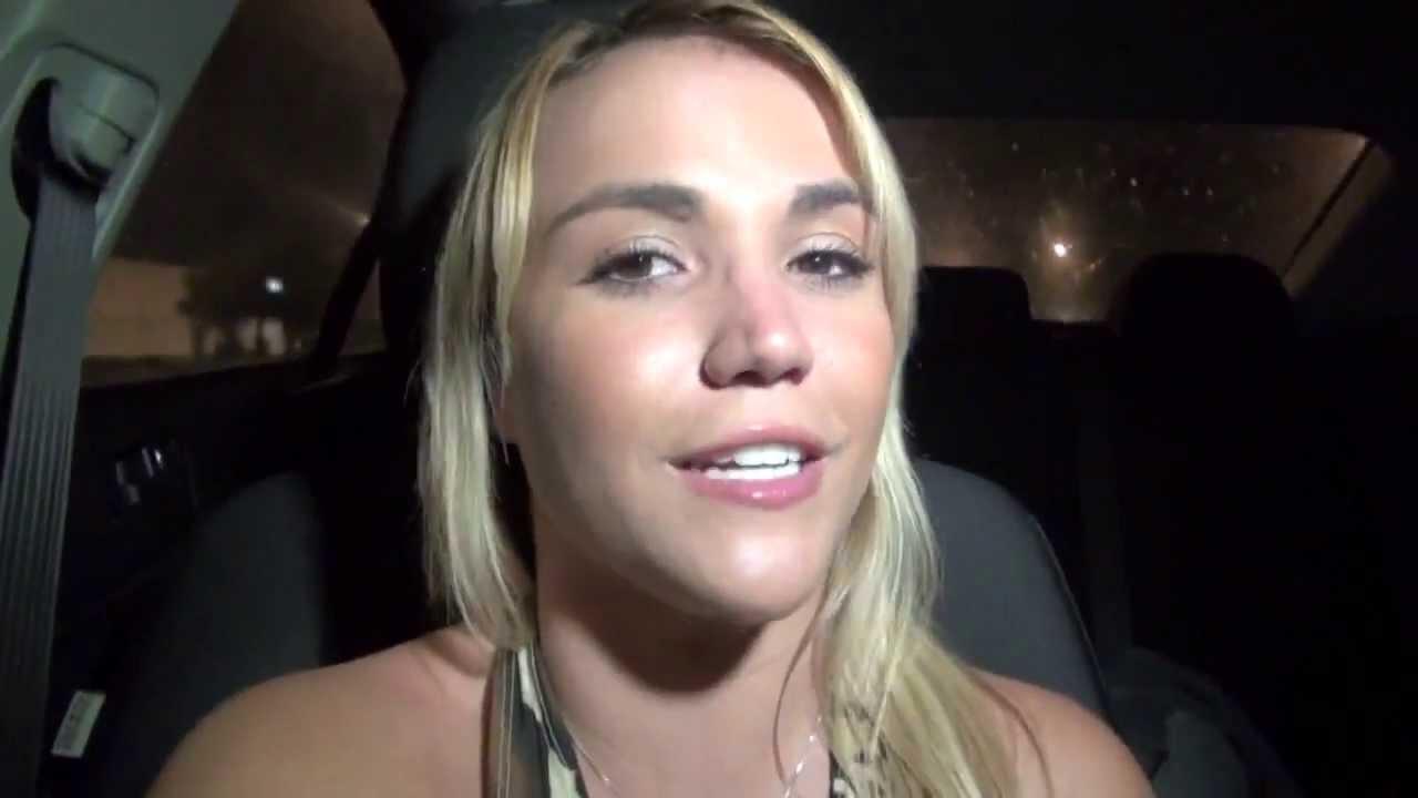 Jenny Live 875 - Miami TV - Jenny Scordamaglia - YouTube