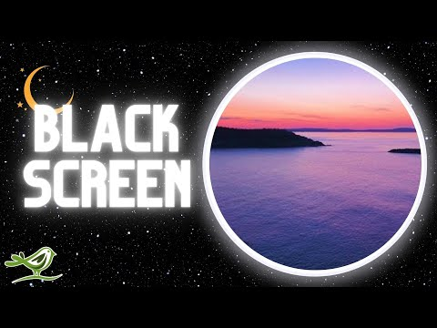 10 Hours of Relaxing Sleep Music - Fall Asleep, Meditation Music, Deep Sleeping Music