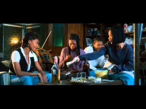Setting It Straight - The Making of Set It Off