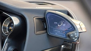 Download AMAZING NEW CAR GADGETS YOU WOULD LIKE TO BUY Mp3 and Videos