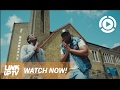 Young Emz x Mitch Money - Church (Official Video) @YoungEmz | Link Up TV