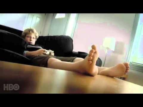 Coronary Heart Disease-1312 Documentary
