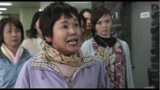 『一枚のハガキ』の大竹しのぶが主演を務め、熊本県天草市でロケを敢行...