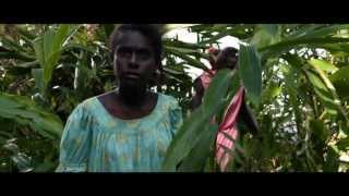 Mr Pip - Trailer (Official)