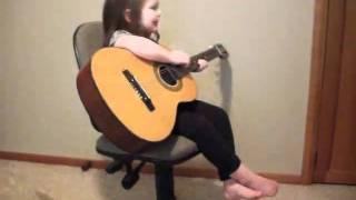 Amali Song 2 - SInger, Songwriter, Performer.