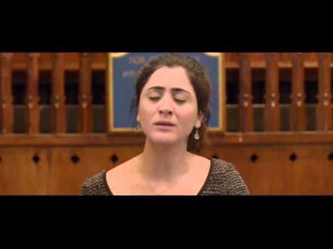 Çanakkale Türküsü performed by Cigdem Aslan, Tahir Palali and Paul Sartin