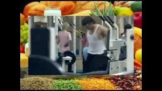 Почему вредно быстро похудеть , чем чревато быстрое похудение