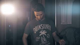 Игорь Линк - Её ебет бурят(official video) full HD