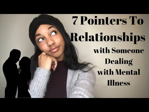 tips dating someone with bipolar