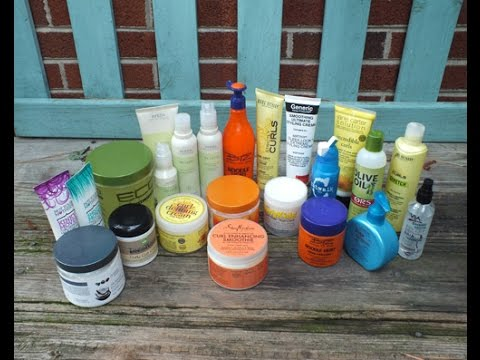 products 3c 4a natural
